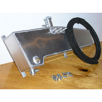 Oil Tank For R2800 Engine (8L)